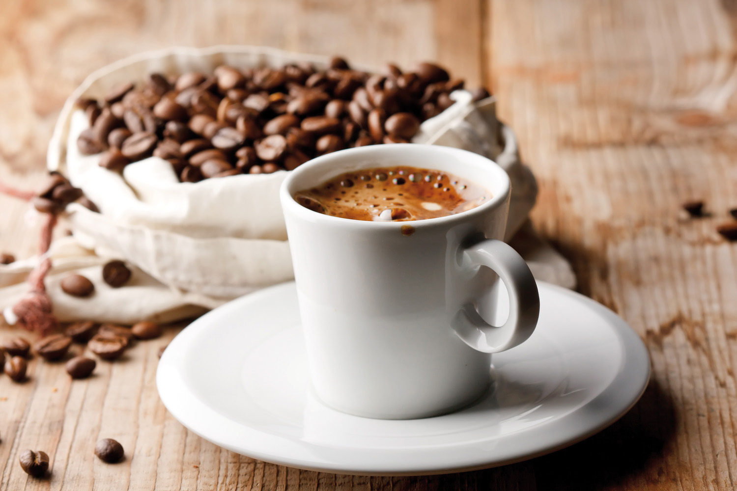 Http Healthyeatingharbor Com The Current Known Coffee Effects On Health An Evidence Based Review